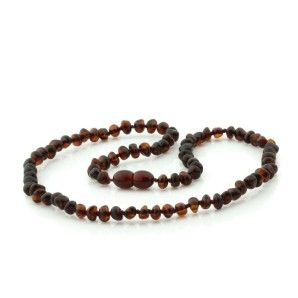 Amber Buddy is a family owned business with a rich legacy in creating amber jewelry. We have the widest range of Baltic amber  necklaces and bracelets at the best prices for everyone. http://www.amberbuddy.com.au/