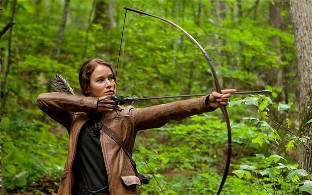 hunger+games | The Hunger Games (Gary Ross, usa, 2012)