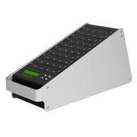 SA-39 FlashMAX USB Duplicator / Copier