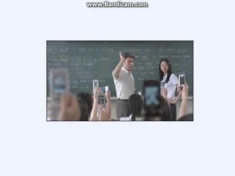 Video Lucu Alasan Siswa Membawa Handphone di Kelas - Lihat Video Lucu