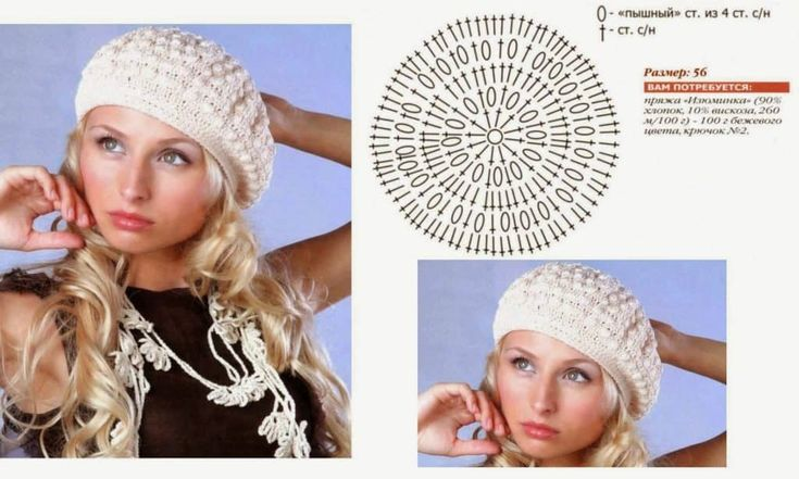 715 best gorros images on Pinterest | Crochet hats, Scarfs and Stitching