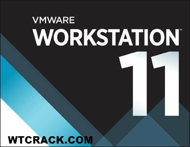 VMware Workstation 11 Serial Key Crack Free Download.The latest processors and hardware, and the ability to connect to VMware vCloud Air,It is so good .