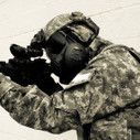 Avon Protection secures $33m M50 order for US DOD