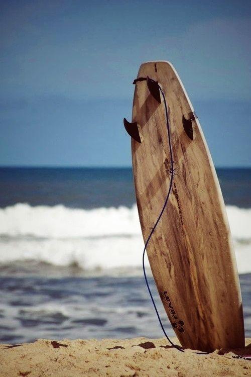 La foto de surf de fafycroque
