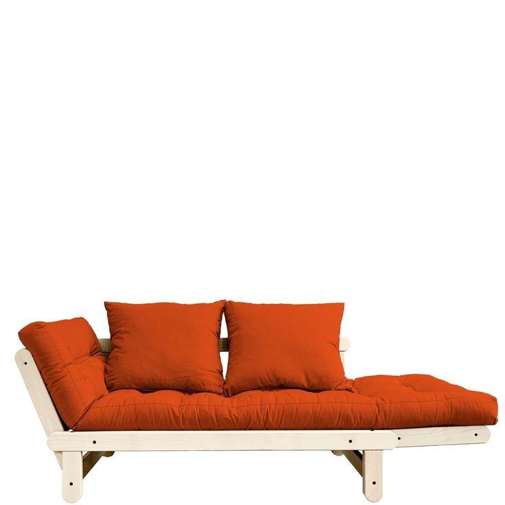 Die besten 25+ Orange wohnzimmer Ideen auf Pinterest Orange - wandgestaltung wohnzimmer orange