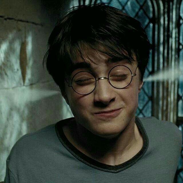 Pufffff Harry James Potter Harry Potter Film Harry Potter Bildschirmhintergrund