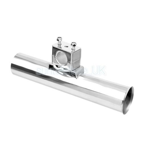 #Adjustable rust-free steel fishing fish rod #holder for boat kayak #yacht rail,  View more on the LINK: 	http://www.zeppy.io/product/gb/2/401132929989/