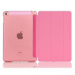 Ipad Covers: Best Ipad 2 Cases & Ipad Air Cases Fashion Sale Online | TwinkleDeals.com