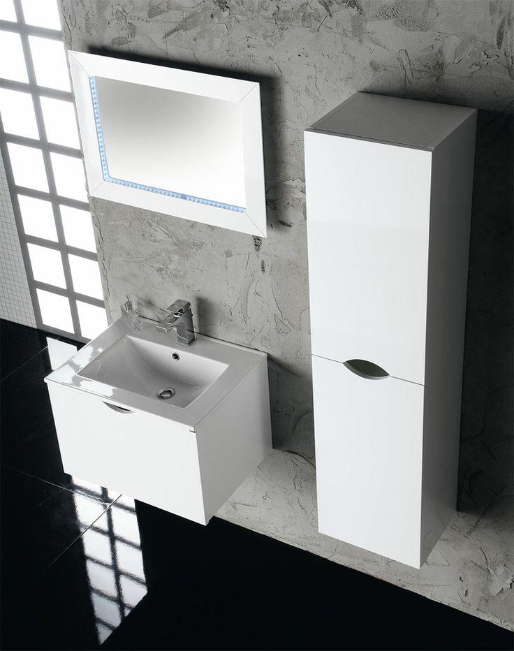 Chcete mít také krásnou koupelnu?
