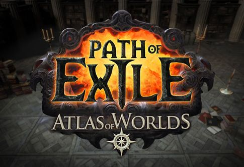 Path of Exile is an action RPG from the Diablo mold or, more  especially, the mold which spawned Diablo 2.