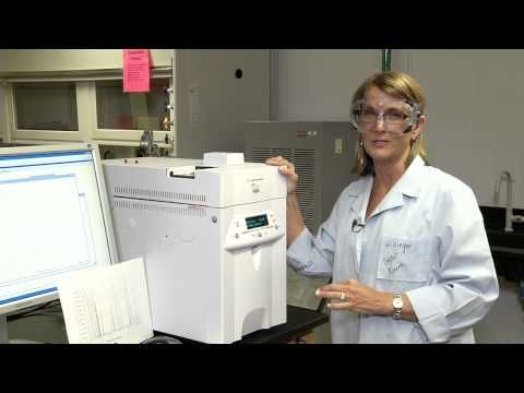 Introduction to Gas Chromatography - YouTube
