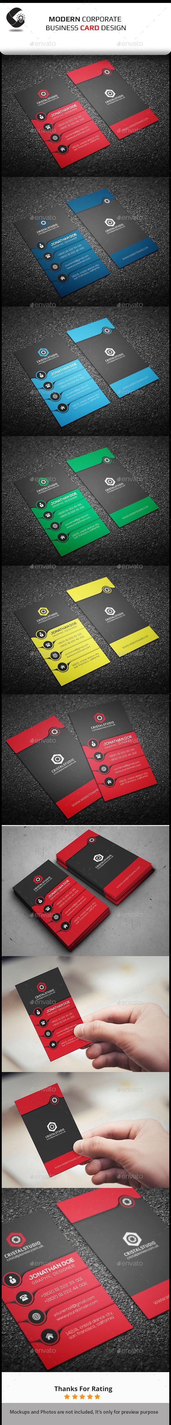 best 25 business card size ideas on pinterest