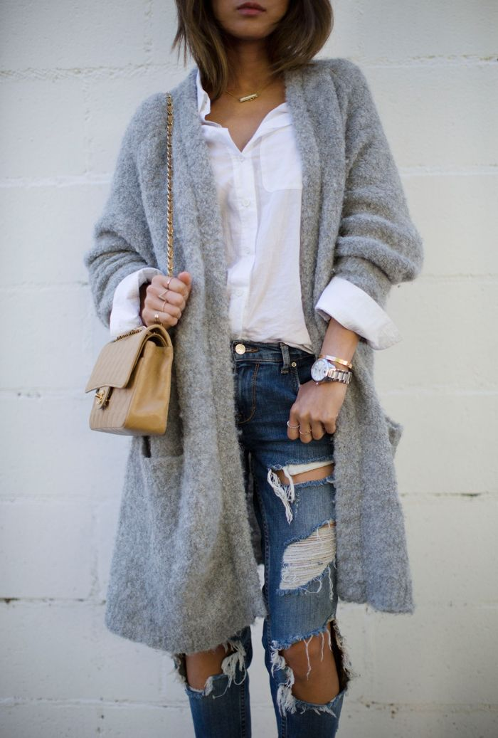 aimee_song_of_style_tibi_cardigan_zara_denim