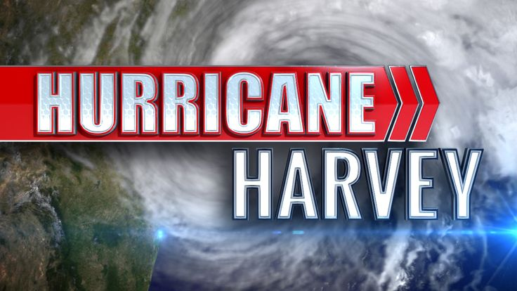 🚩All of us at SkillQuo, staff, consultants, and founding team, express our deepest concern and sincerest wishes for safety to those affected by Hurricane Harvey in Southeast Texas. One of our founders is based out of Houston, so this hits home for us. We are pledging to donate supplies to a local shelter. We are also posting a link and important helpline numbers: http://abc13.co/2gkzxzf   Police, Firefighters, ambulance. 911- Or 713-884-3131  City Of Houston (Emergencies)  311 or 713-837