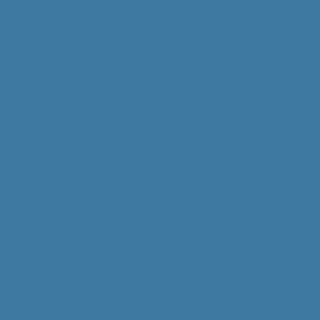 Les 25 meilleures id es de la cat gorie peinture glyc ro sur pinterest relo - Peinture glycero couleur ...