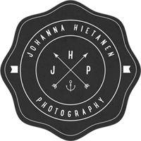 Hääkuvaaja, dokumentaarinen hääkuvaus, destination wedding photographer » PORTFOLIO // Johanna Hietanen Photography