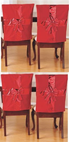 17 Best images about chair covers on Pinterest Happy  : 123426814486275badd1d6623051a17c from www.pinterest.com size 243 x 500 jpeg 20kB