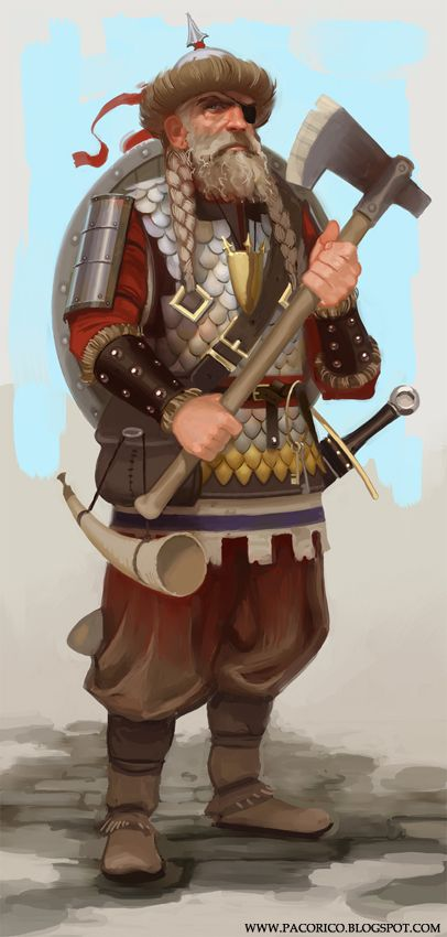 123 Best Images About Fantasy Human Male On Pinterest Discover More Ideas About Armors Rpg