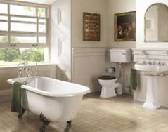 Inspirational High quality stunning traditional bathroom suites for your home Our range includes classic bathroom Vintage B derBadezimmer