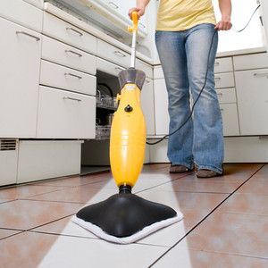 Having The Right Cleaning Equipment Such As Grout Steam Cleaners Can Help Make Tile And Easy Fun Need To Invest In One Of These