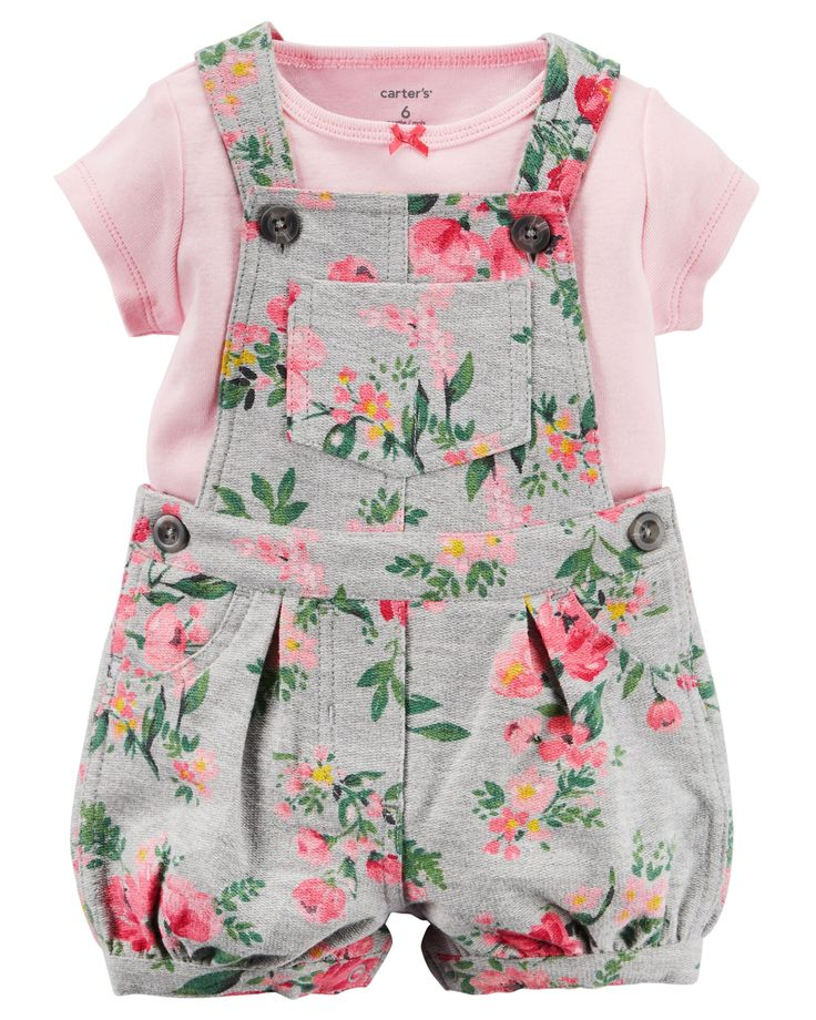 1000 images about Carters on Pinterest