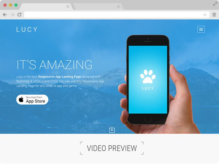 66 best www designe graphics images on Pinterest Design websites - copy free blueprint design app