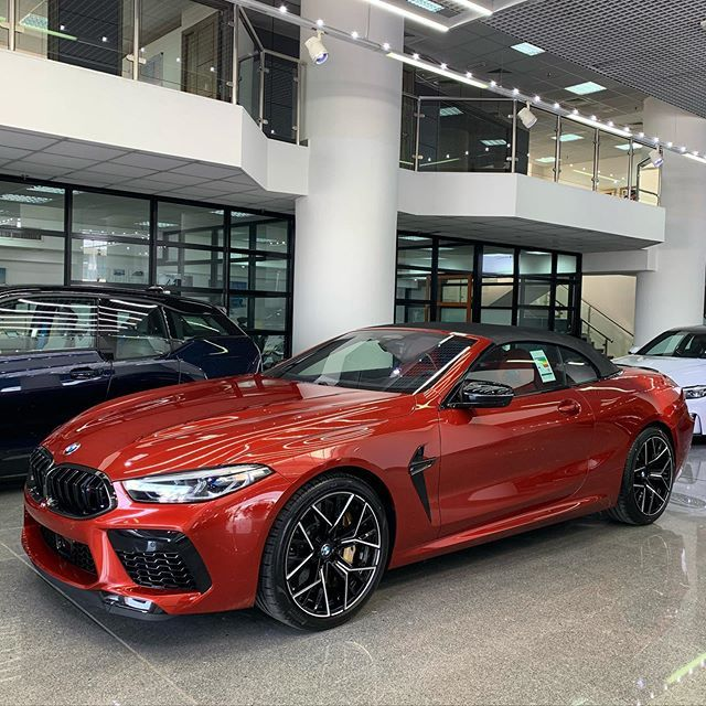 Abu Dhabi Motors V Instagram M8 Competition Convertible Fancy A 625hp Blow Wave 0 100km H 3 3s 15 Seconds From Closed To Open R In 2020 Bmw Convertible Bmw Car