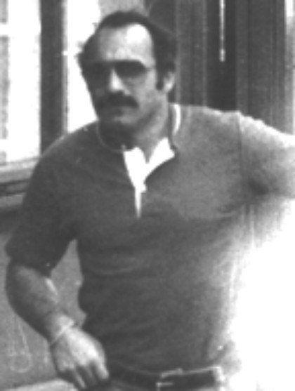 Joseph Pistone, alias Donnie Brasco, infiltrated the Bonanno crime family as undercover FBI agent