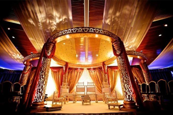 #bookeventz #wedding #mandap #decor #decorations #mandapdecor #marriage #ceremony