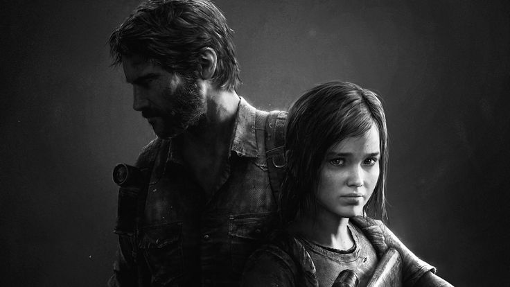 X 2016: THE LAST OF US PART 2 ANNOUNCED http://ift.tt/2gNhNbc