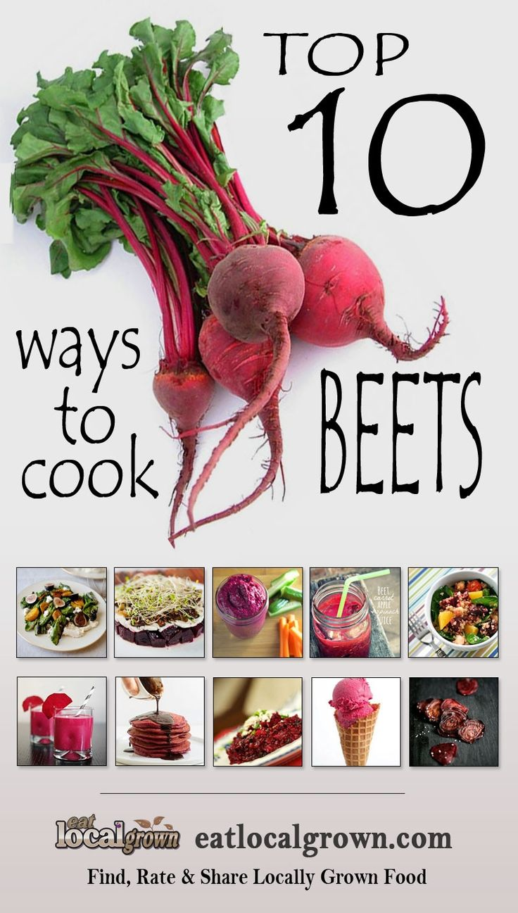 online shopping discounts in india Beets are an extremely nutritious food source for your family  They also happen to be really tasty and delicious  Heres our Top 10 Beet Recipes   eatlocalgrown