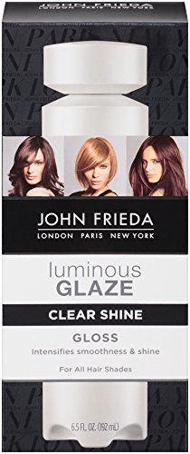 John frieda gloss coupon