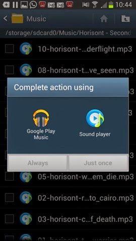 3 Tips dan Trik Wajib Pengguna Gadget Android