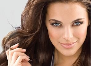 Holistica Skin Care | Haberlea