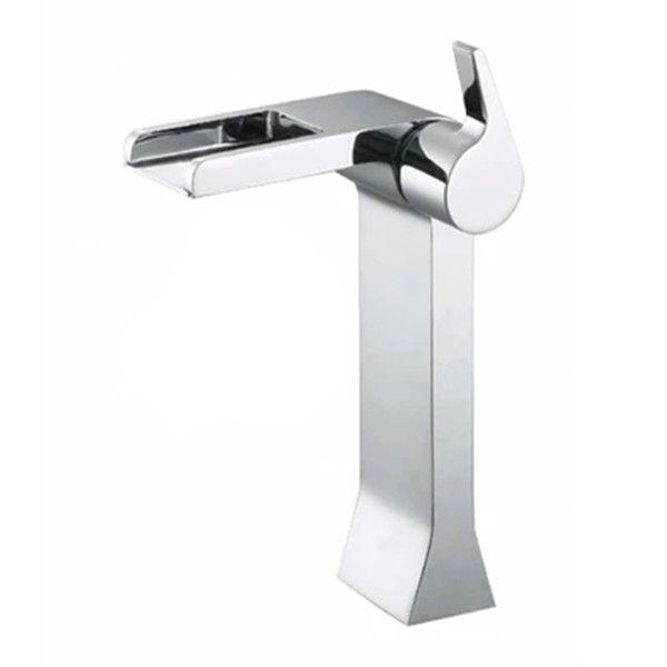 Bathroom Faucet Finishes 2017 best 25+ bathroom mixer taps ideas on pinterest | mixer tap design