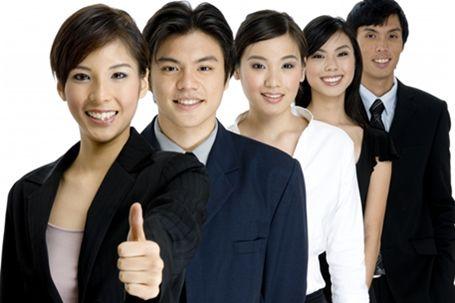 Singapore IT job agency provides you the right job