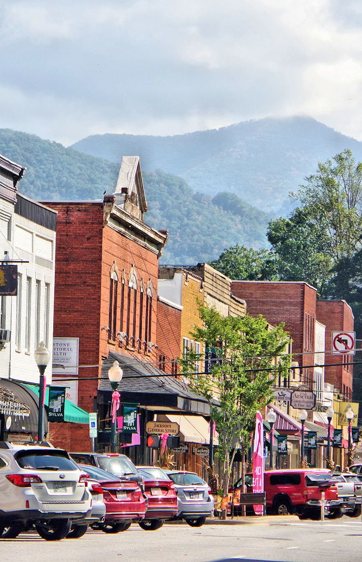 36 best nc mountain small towns images on pinterest for Best small towns in north carolina