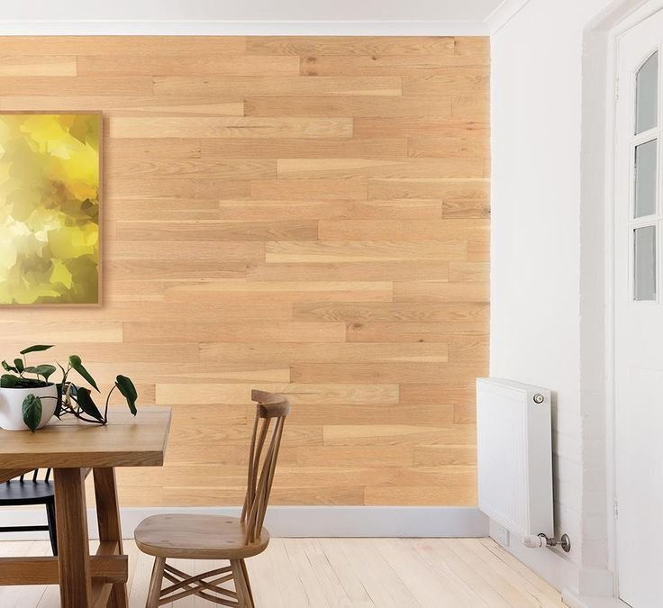 11 best Wall Wood Paneling images on Pinterest | The forest, Wall ...