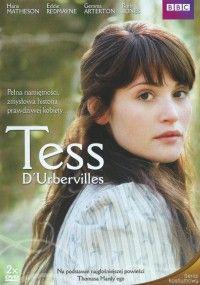 Tess D'Urbervilles (2008)