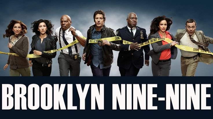 Brooklyn Nine-Nine 2017  Brooklyn Nine-Nine 2017 Watch Series On Seriestubes.com  Enjoy Watching Brooklyn Nine-Nine 2017 Episodes Online Latest Season  Brooklyn Nine-Nine 2017 Online
