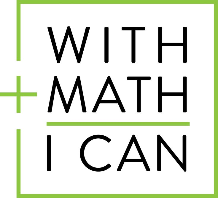 MathsGenius is an online learning and teaching marketplace with over 5,000 courses and 1 million students. Learn mathematics, data science, leadership, problem solving and more.