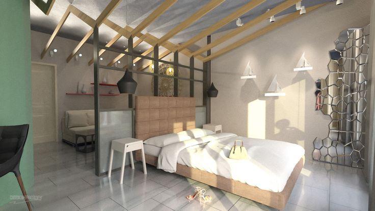 Αpartment transformed into vacation accommodation, Chania Greece 2016-2017 Μετατροπή διαμερισμάτων σε τουριστικό κατάλυμα, Χανιά 2016-2017 https://www.facebook.com/DESIGNFactory.GR/