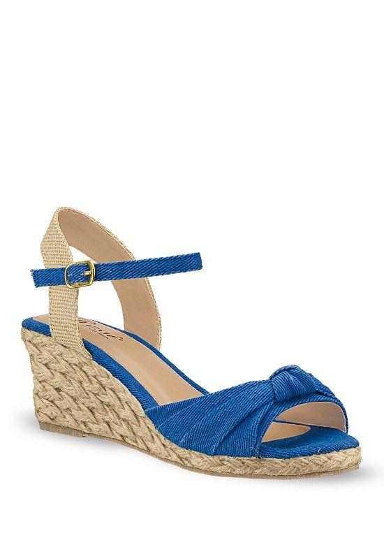 Sandalias | Zapatos | Mujer | Casual | Fiesta | Andrea Tienda Online.