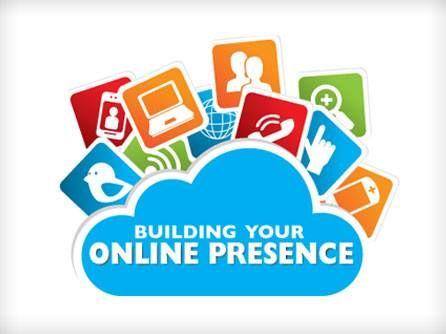 #OnlinePresence Building With #CLEVERPANDA! Call 0333 006 2297 Now! http://bit.ly/1Kaewce #marketingconsultantLondon #facebookadvertising #displayadvertising #emailmarketing #localsearchoptimization #reputationmanagement #retargeting #socialmediamarketing #webdesign