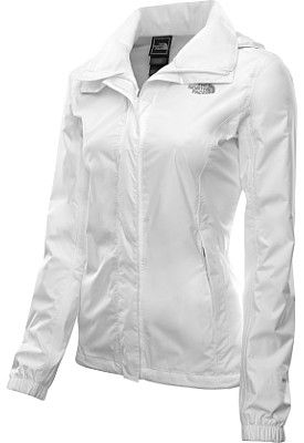... where to buy the waterproof breathable seam sealed womens resolve jacket  from the north face 07549 f95fb2ef6