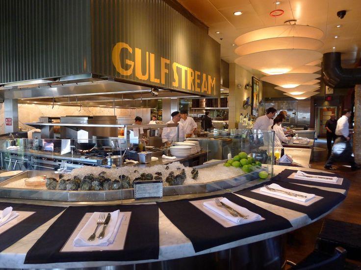 Gulfstream newport beach ca favorite restaurants for Cafe jardin newport beach