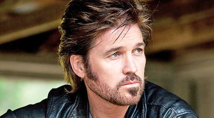 Country Music Lyrics - Quotes - Songs Modern country - Billy Ray Cyrus Is Changing His Name...And You Won't Believe What He Picked - Youtube Music Videos https://countryrebel.com/blogs/videos/billy-ray-cyrus-is-changing-his-name-and-you-wont-believe-what-he-picked