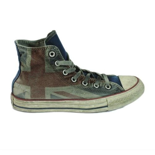 Converse All Star Limited Edition, scontate fino al 50%!! REVOLUTION YOUR SUMMER!!