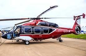 Image result for вертолеты будущего
