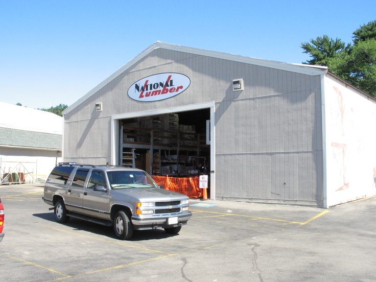17 Best Images About Lumber Yards Amp Stores On Pinterest